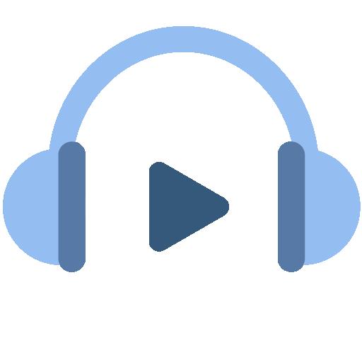獨家Discovery聽力字彙訓練