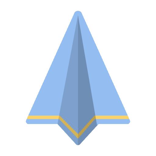 語言航空課程