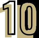 托福補習班 學英文技巧 - 10