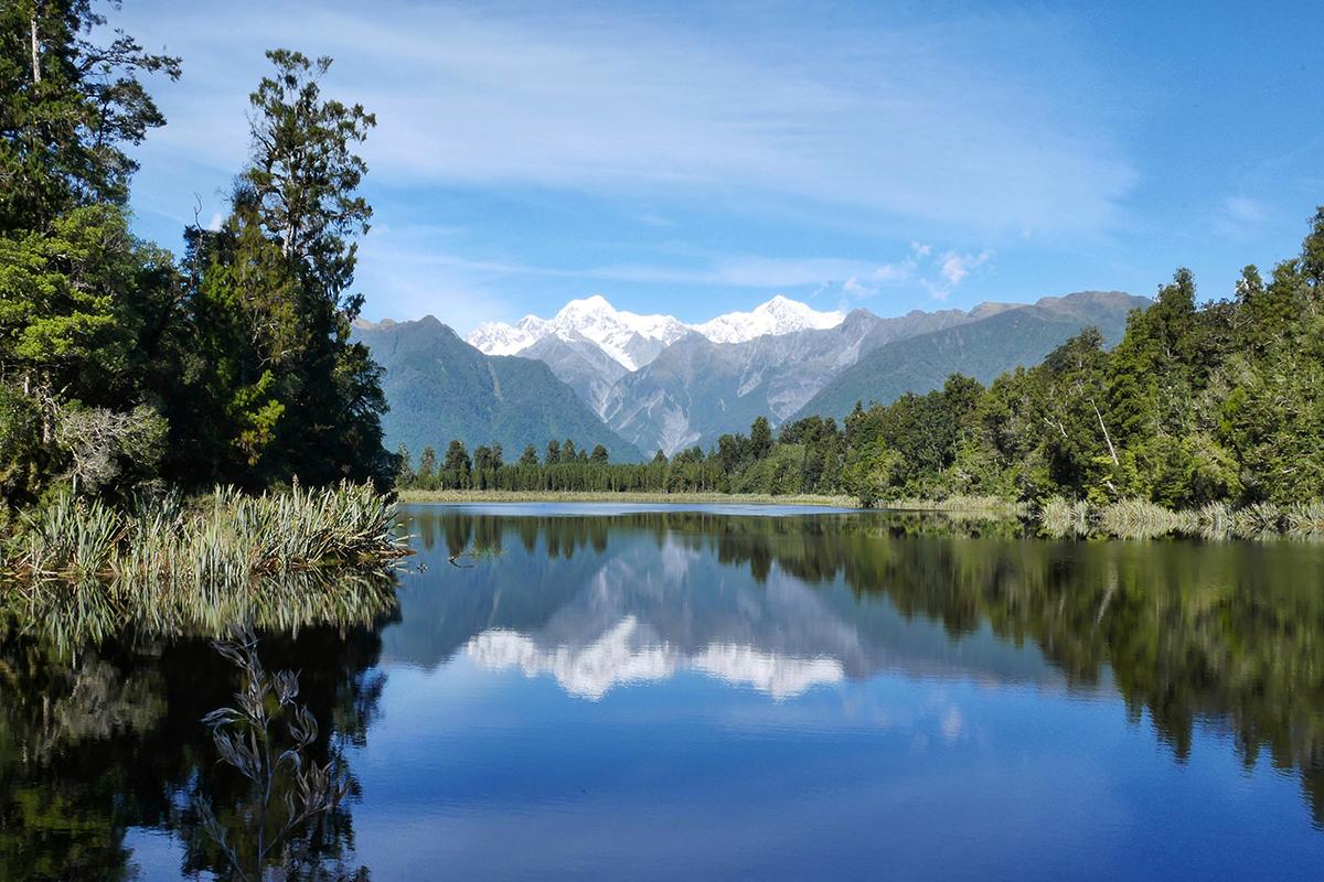 移民紐西蘭、紐西蘭留學、紐西蘭打工度假