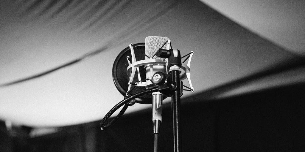 5大攻略IELTS聽力滿分-攻略三、雅思單字發音