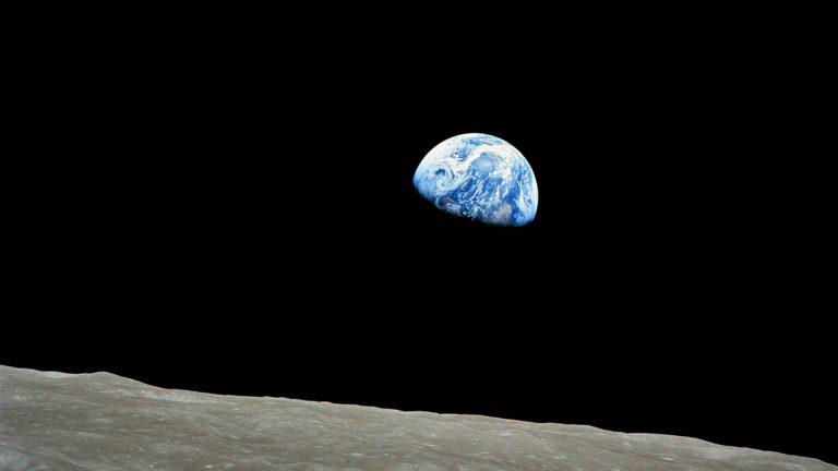 托福考試領域:地球科學類(Earth Science)