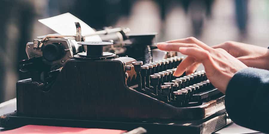 托福準備技巧-獨立寫作的3種回應方式