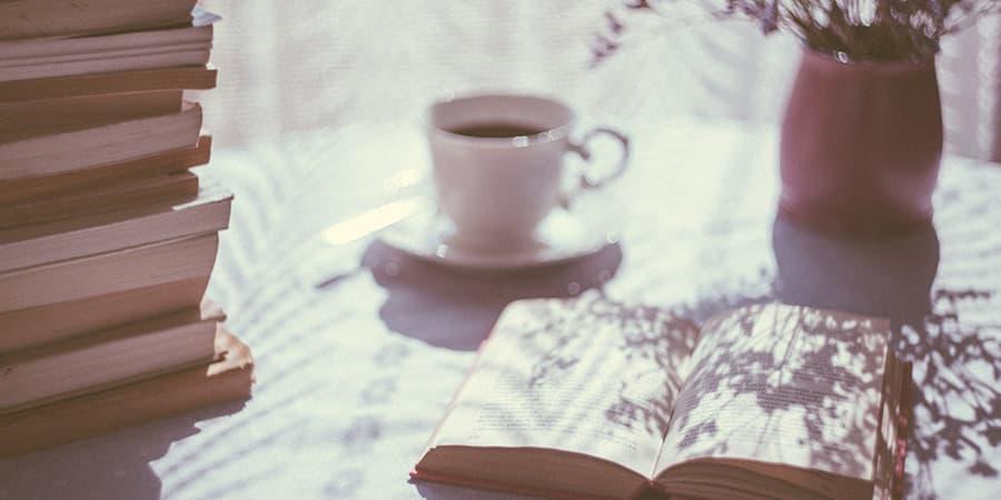 改善學英文閱讀的簡單步驟-增加英文閱讀的速度