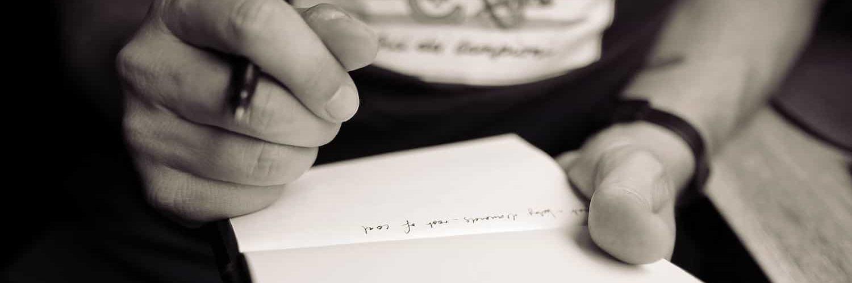 托福寫作策略:六、整合題要善用筆記