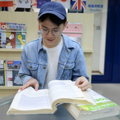#托福 #TOEFL #托福準備6個月考取 #托福成績104