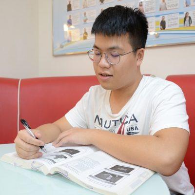 #托福寫作 #托福口說 #TOEFL #TOEFL iBT