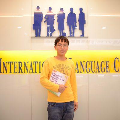 #托福正式考 #TOEFL iBT #報名托福 #托福成績 #線上課程