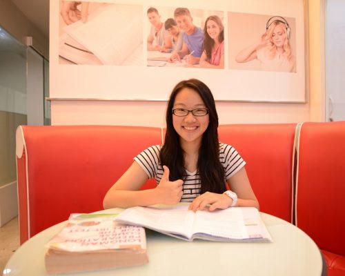 #托福線上課程 #托福考試 #托福成績 #TOEFL iBT