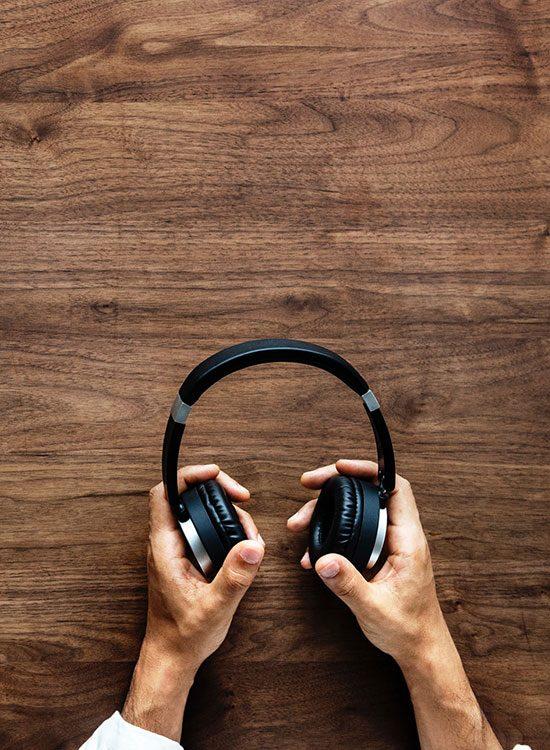 托福考試技巧 - 托福聽力 TOEFL listening