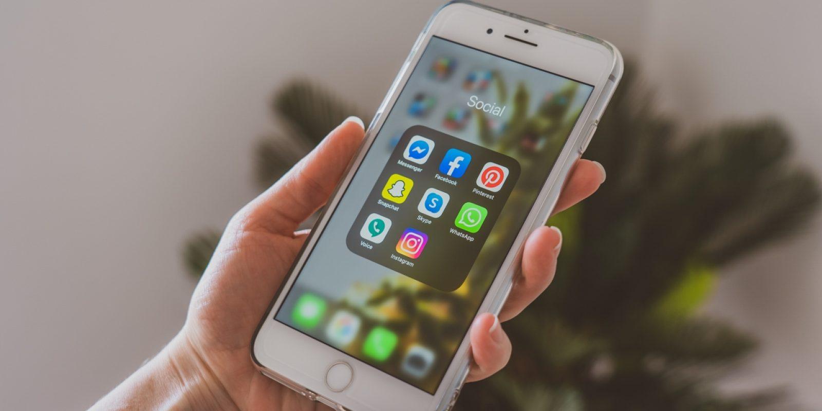 Dcard最多人推薦的5個超好用托福app